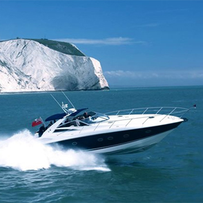 56ft-sunseeker2
