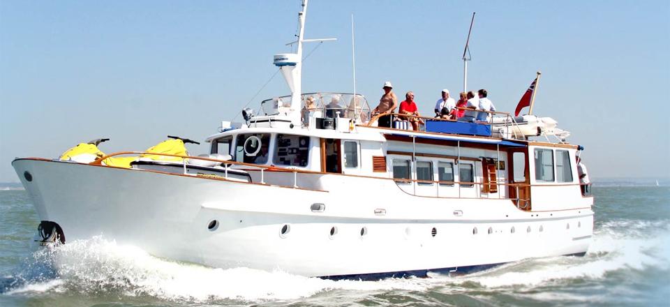 75ft-yacht