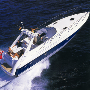 sunseeker-experience-pic