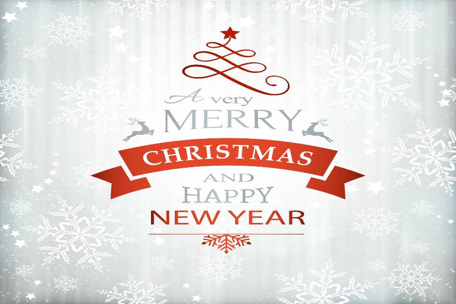 deposit-image-merry-christmas-900-x-600
